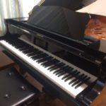 ピアノの選び方 アップライトピアノと電子ピアノとキーボードの違い 伊勢市の個人ピアノ教室「たかのやピアノ教室」