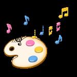 伊勢市ピアノ教室「たかのやピアノ教室」 新年のご挨拶