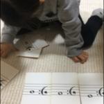 たかのやピアノ教室ではディズニーやジブリなど好きな曲が練習できます ポピュラー音楽も三重県伊勢市の「たかのやピアノ教室」