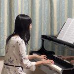 オンラインでのピアノレッスン開始しました。スマホでピアノレッスンは伊勢市・南伊勢町のドレミパレットたかのやピアノ教室
