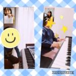 対面レッスンとwebレッスンの違い 伊勢市の出張ピアノレッスンはドレミパレットたかのやピアノ教室