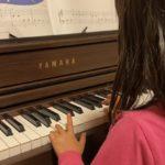 ピアノのレッスンにお勧めのピアノは? キーボード、アップライトピアノ、グランドピアノの違い 伊勢市の出張レッスンはドレミパレットたかのやピアノ教室