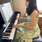 オカリナコンサート、無事に終わりました。新曲「pue del sol」初披露も。伊勢市個人ピアノ教室はドレミパレットたかのやピアノ教室